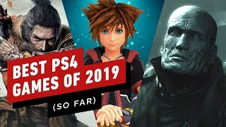 the-best-ps4-games-of-2019-so-far
