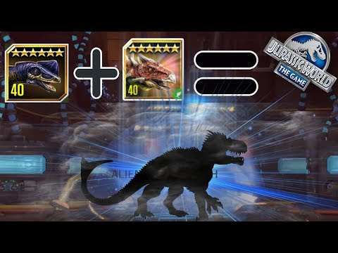 New Hybrid Shunopelta Is Coming Soon New Hybrids Jurassic
