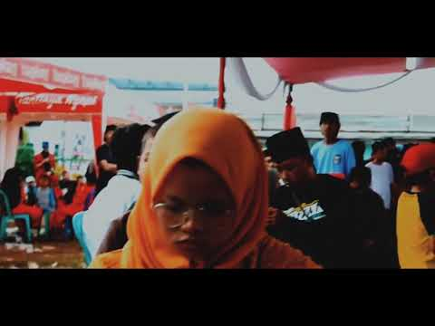 Kkbs Betawi