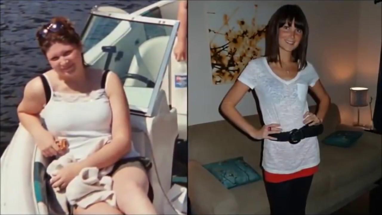 сыроедение отзывы до и после фото белые сапоги