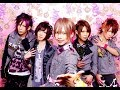 My Top 50 Best SuG Songs mp3