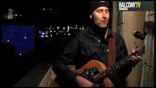 DIRK DARMSTAEDTER (BalconyTV)
