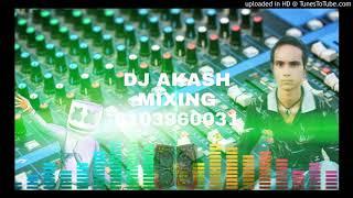 Master Saleem Sai Tere Naam Ke Deewane DJ AKASH MIXING