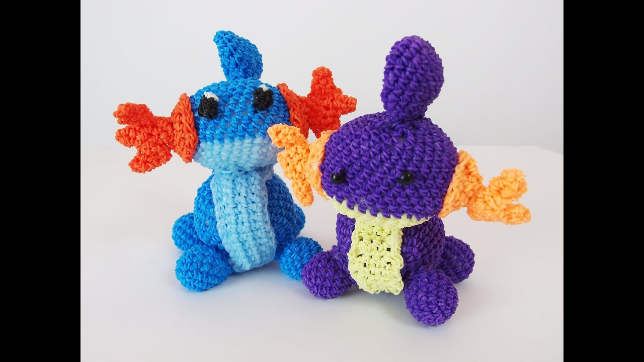 Crochet Pokemon Blanket Patterns | 720x1280