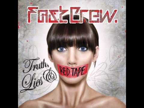 Fast Crew - Fly