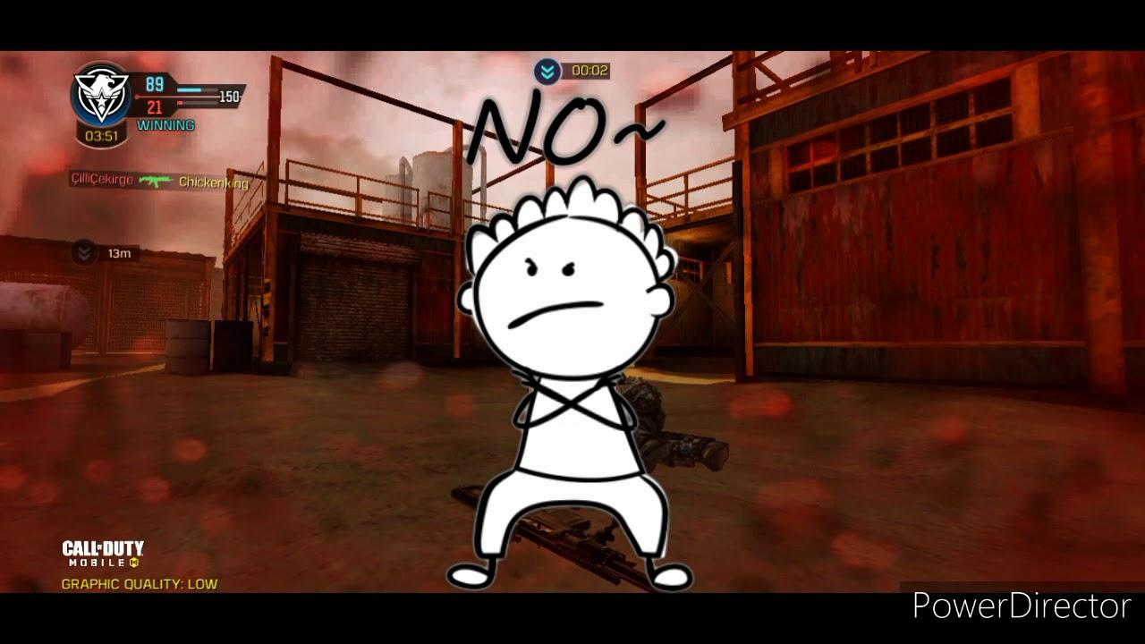 Rust Trickshot!!! - YouTube