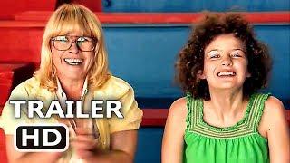 PERMANENT Trailer (2018) Patricia Arquette, Rainn Wilson Comedy Movie HD