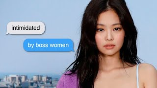 Download Why People STILL Dislike Jennie Mp3 and Videos