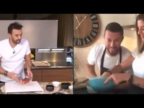 video-tous-en-cuisine-maladroit,-cyril-lignac-se-blesse-en-plein-direct-sur-m6