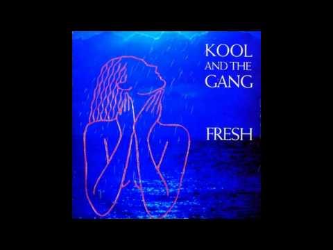 Kool & the Gang - Fresh (Original 12 Inch) FULL HD