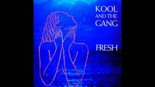 Kool & the Gang - Fresh (Original 12 Inch) FULL HD