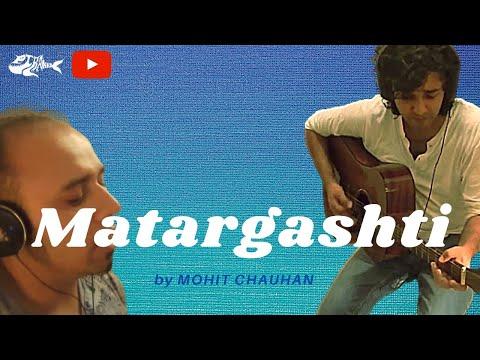 Matargashti (Tamasha) | Piranha Music