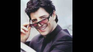 Sakis Rouvas Disco Girl Remix