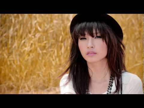 I Cry -Khong Tu Quynh with lyrics
