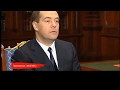 Дмитрий Анатольевич Медведев в рекламе МТС Песня про маленького гномика mp3