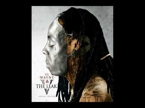 I'm so Paid  ~ Akon (feat. Lil Wayne & young Jeezy)