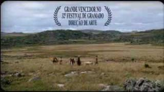 Trailer Vida de Menina 256K.mov