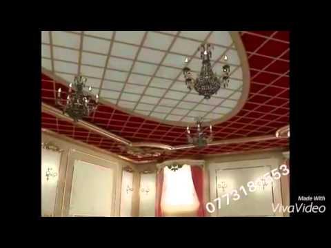Awesome Latest Ceiling Design Srilanka 2015