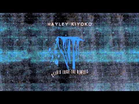 Hayley kiyoko - cliffs edge (lash remix) mp3