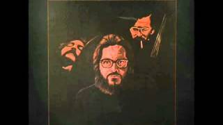 Bill Evans Trio at the Village Vanguard - See-Saw (1974) Personnel:...