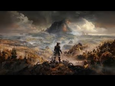 greedfall is amazing  (funny moments) |