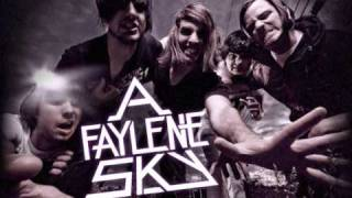 Watch A Faylene Sky Define Alive video