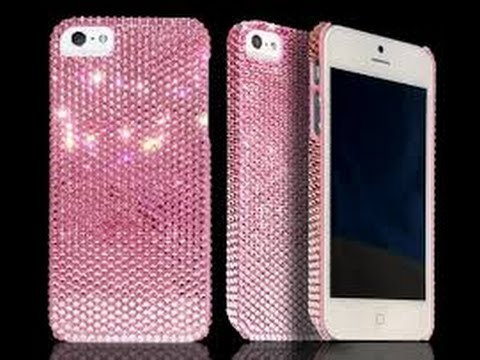 custodia per iphone 4s
