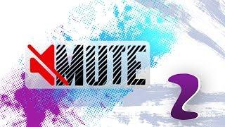 حياة راتب -  short film - #mute