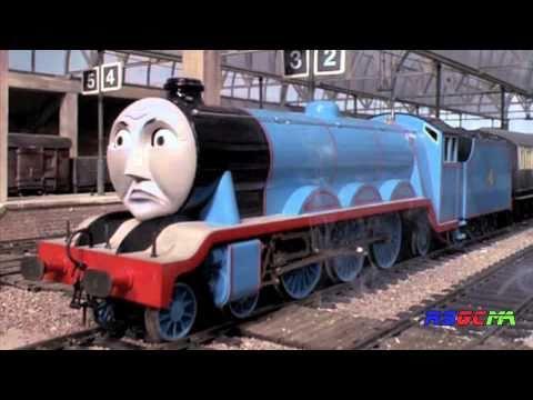 Whistles & Sneezes (GC - HD)