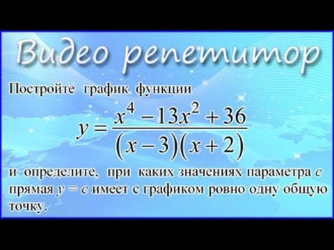 ГИА по математике 2017 - видео уроки, модуль геометрия