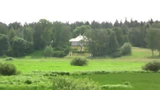 Пушкинские горы170616
