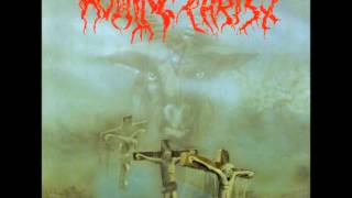 Rotting Christ - Exiled Archangels