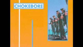 Watch Chokebore Thin As Clouds video