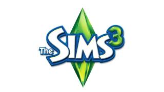 Download Steve Jablonsky - The Sims 3 Sound Theme MP3 song and Music Video
