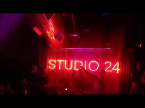Light & Ypo Διακοπές στο Peru live @Studio24