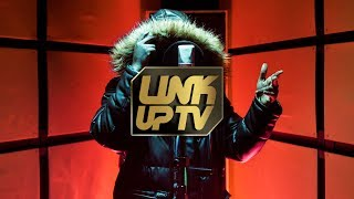S Loud - HB Freestyle | Link Up TV
