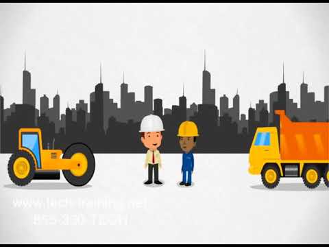 Workplace Safety for Construction Supervisors