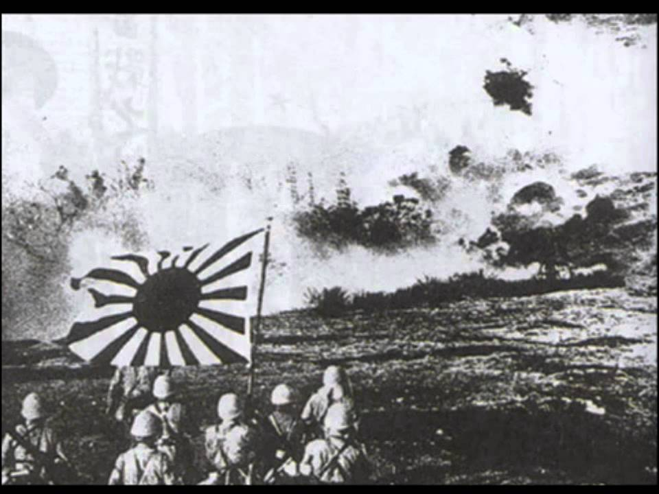 World War 1 History Project on Imperialism - YouTube