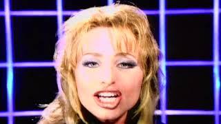 Megamix EuroDance 90's Vol 1(Mr Vain,Tonight Is The Night,Run To Me,Be My Lover)- Dj Mario Andretti