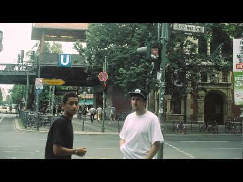 Loyle Carner - Ain't Nothing Changed (Official Audio)