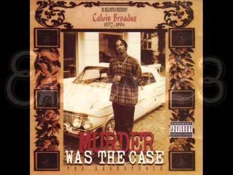 Snoop Doggy Dogg & Tray Deee -  21 Jumpstreet