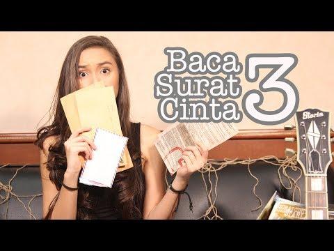 Cover Lagu Starla (Baca Surat Cinta Eps.3 Untuk Mama, My Lovely Sister dan Anita) HITSLAGU
