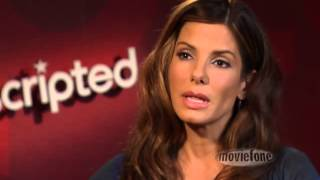Download 'The Proposal'   Unscripted   Sandra Bullock, Ryan Reynolds Mp3 and Videos
