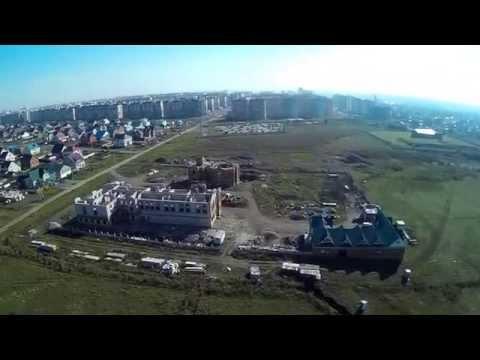Знакомства в Стерлитамаке - Башкортостан