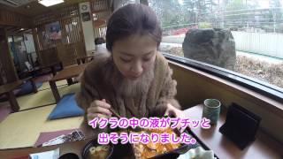 田舎が大好き❤モンちゃんですO(≧∇≦)O 日本の田舎を旅して美味しいもの...