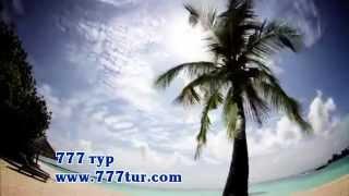 Отдых в Шри Ланка, красивое видео(Отдых в Шри Ланке - это круглогодичное наслаждение морем, Шри Ланка страна в которой всегда светит солнце..., 2013-11-06T11:05:41.000Z)
