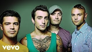 Watch Hedley Dont Talk To Strangers video