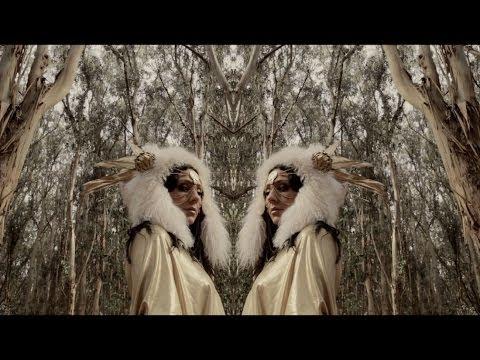 "Echocell - ""Babylon"" - [Official Music Video]"