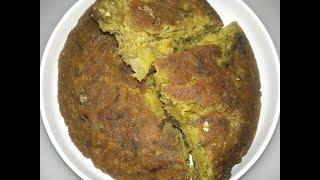 স্পেশাল করাই পিঠা  রেসিপি || গ্রাম বাংলার নোয়ারা পিঠা  রেসিপি || Bangladeshi  Pitha Recipe