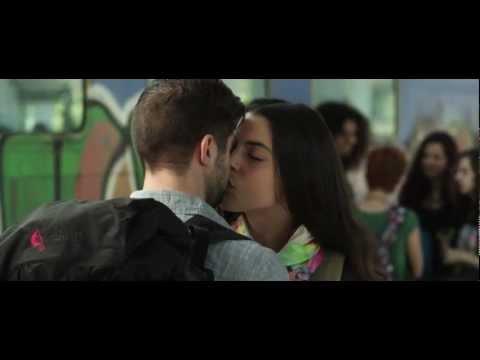 "Love in the end. ""Στη Θεσσαλονίκη"""